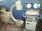 Siemens C-Arm röntgen Arcadis Avantic