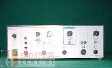 ERBE Erbotom T400 sebészeti vágó