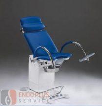 MEDIFA vizsgáló szék MUS 400420