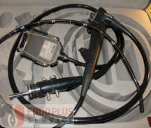 Fujinon EG-250WR5 video gastroscope