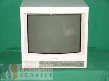 Sony PVM14L1MDE képmegjelenítő monitor