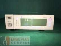 NELLCOR NPB 295 Pulsoximeter