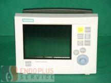 Siemens SC 6002 hordozható őrzőmonitor