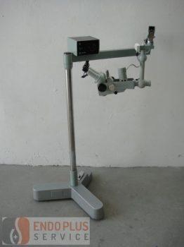 CARL ZEISS operációs mikroszkóp