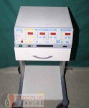 ERBE ICC 350 használt sebészeti vágó