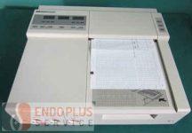 HP 50 IP cardiotocograph (CTG)