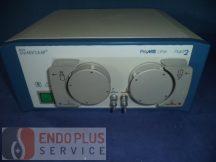 Aesculap Arthroszkópia pumpa Promis Line Fluid2