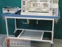 Drager 5400 koraszülött szállító inkubátor