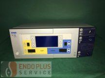 ERBE VIO 200 S nagyfrekvenciás vágó-koaguláló készülék