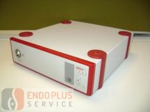 WOLF CCD Endocam kamera konzol 5520