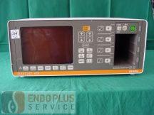 Siemens Sirecust 404 monitor