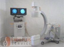 PHILIPS C-Arm röntgen PULSERA