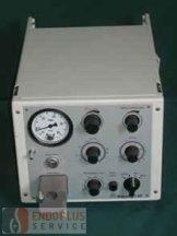 Draeger Babylog 1 HF lélegeztetőgép