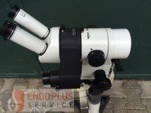 WILD M3B Colposcope