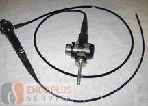 Olympus BF-1T180 Video Bronchoscope
