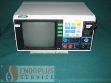 Betegőrző monitor - Datex cardiocap 2