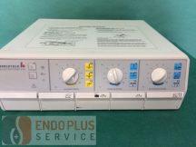 BERCHTOLD Elektrotom 541 sebészeti vágó