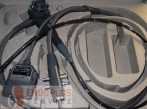 Fujinon EG-250HR2 video gastroscope