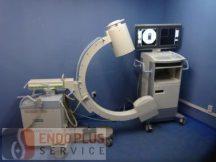 Siemens C-Arm röntgen Arcadis Varic