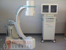 ZIEHM C-Arm röntgen Exposkop 8000