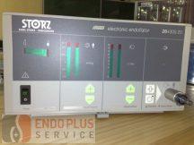 STORZ endoflator, használt orvosi műszer