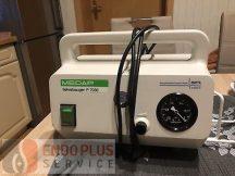Medap szívópumpa P 7030