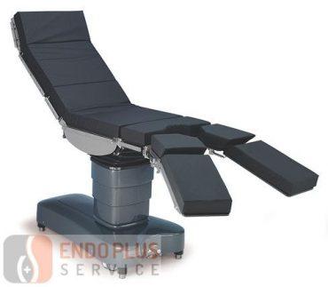 LOJER SCANDIA SC330 - Elektromos vezérlésű műtőasztal