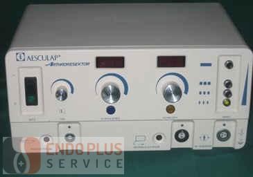 Aesculap GK 160 Arthroscopos resector