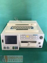 Corometrics 120 cardiotocograph