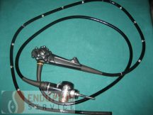 OLYMPUS CF Q160 L video colonoscope