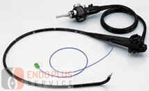 Olympus GIF-1TQ160 Video Gastroscope