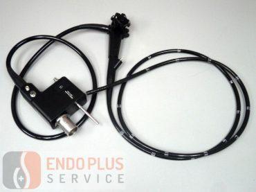 Pentax VSB-3430K flexibilis enteroscope
