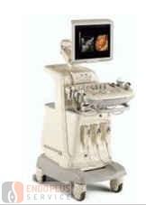 Medison X8 3D/4D ultrahang készülék