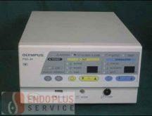 Olympus PSD 30 endoszkópos nagyfrekvenciás vágó