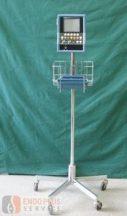 Criticon Dinamap Plus vérnyomásmérő