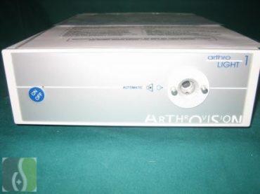 LEMKE L100 Arthrolight hidegfényforrás