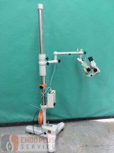 ZEISS OPMI Vet - Mikroszkóp
