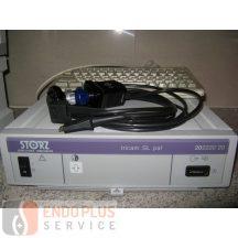 STORZ kamerarendszer Telecam SL PAL 20212020