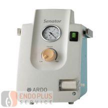 ARDO Senator hordozható szívópumpa