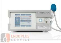 Storz Medical Masterpuls MP-200