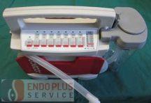 Weinmann Accuvac Rescue hordozható szívópumpa