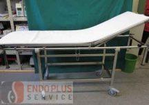 Maquet 4708 betegszállító kocsi