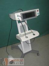 Zimmer Opton FC Z terápiás lézer készülék