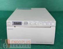 SONY UP-D897 nyomtató
