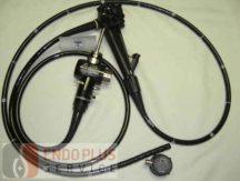 Olympus CF-Q180AL használt video colonoscope