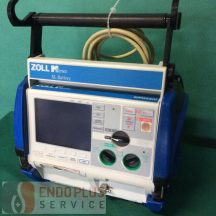 ZOLL M-Series XL defibrillátor