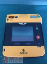 PHYSIO CONTROL Lifepak 1000 defibrillátor