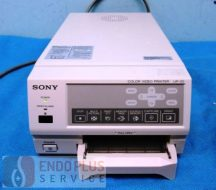 Sony Printer UP-20
