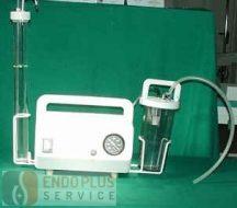 Medap P 4020 szívópumpa