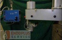 ZEISS OPMI 6 S operációs mikriszkóp